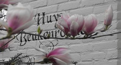 Huys-Beukenroode